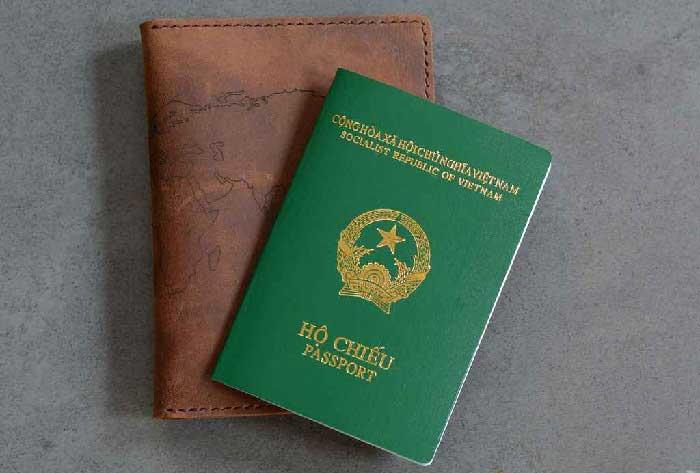 Dịch vụ cà thẻ tín dụng huyện bình chánh