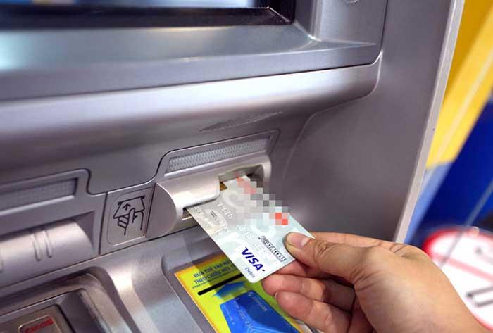 Dịch vụ cà thẻ tín dụng huyện cần giờ
