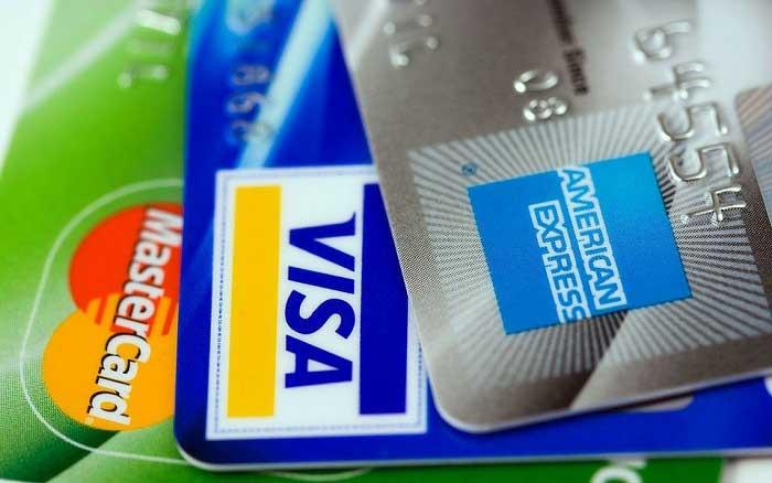 Dịch vụ cà thẻ tín dụng quận gò vấp