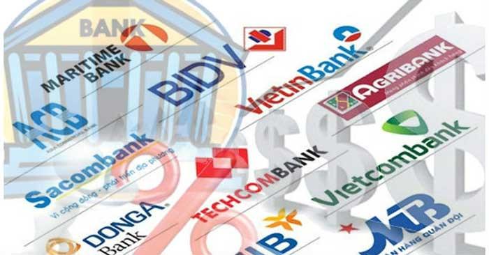 Dịch vụ quẹt thẻ tín dụng huyện bình chánh