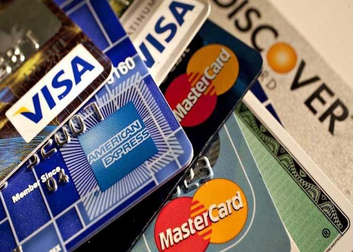 Dịch vụ quẹt thẻ tín dụng quận gò vấp