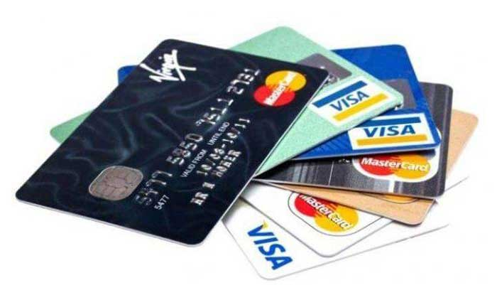 Dịch vụ rút tiền mặt thẻ tín dụng huyện bình chánh