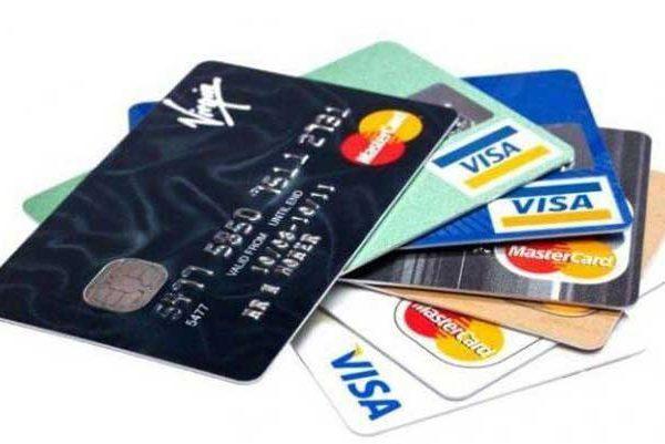 Dịch vụ rút tiền mặt thẻ tín dụng huyện cần giờ