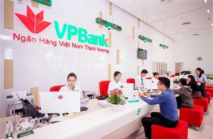 quẹt thẻ tín dụng vpbank