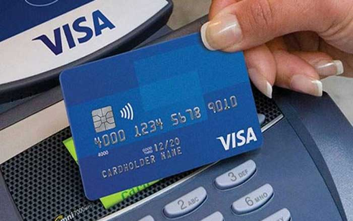 cà thẻ tín dụng vietcombank