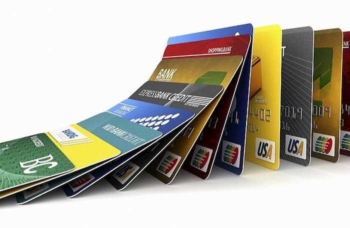 Dịch vụ rút tiền thẻ tín dụng scb