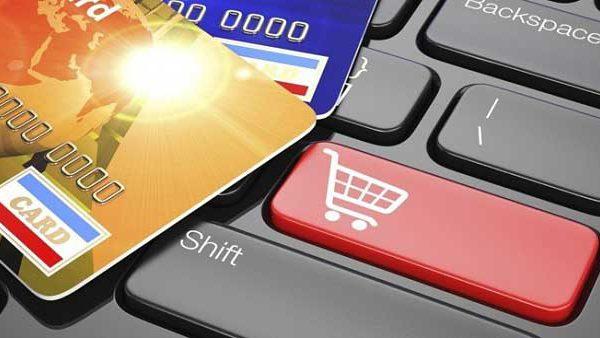 Dịch vụ rút tiền thẻ tín dụng techcombank
