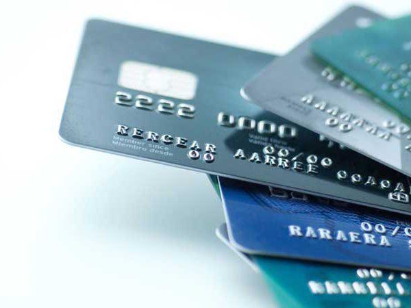 Rút tiền thẻ tín dụng quận Hoàn Kiếm