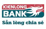 Kien-Long-Bank