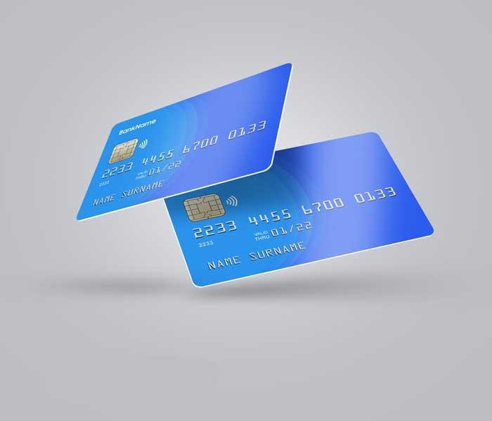 Dịch vụ cà thẻ tín dụng seabank