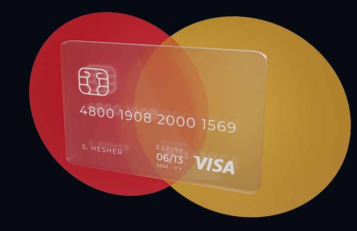 Dịch vụ đáo hạn thẻ tín dụng citibank