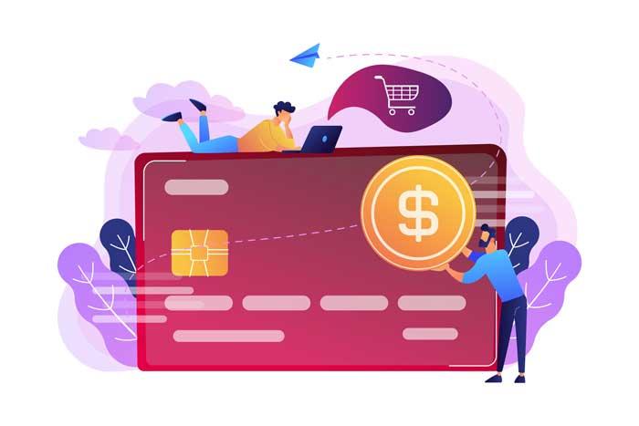 Dịch vụ quẹt thẻ tín dụng citibank