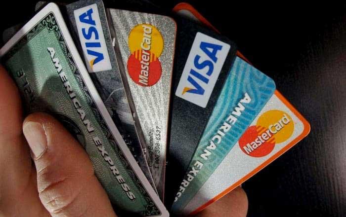Dịch vụ đáo hạn thẻ tín dụng an bình bank