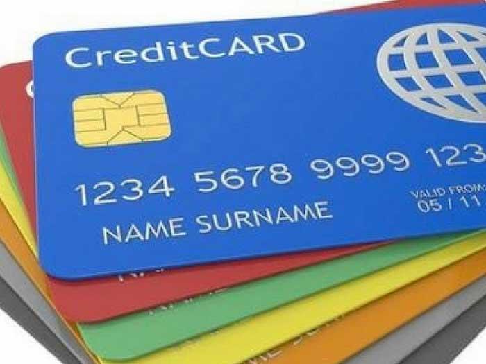 Dịch vụ đáo hạn thẻ tín dụng anz
