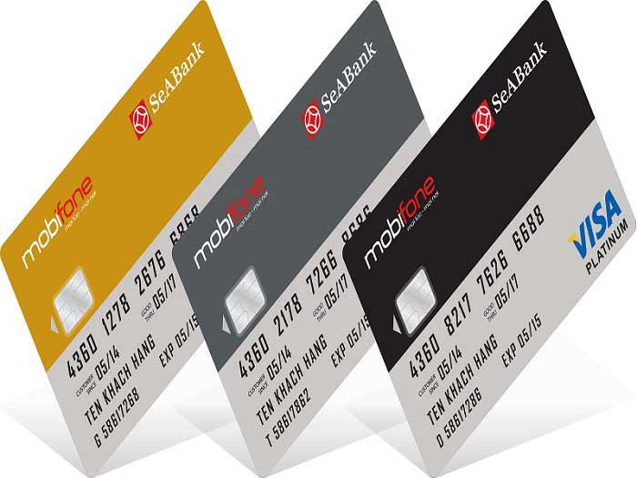 Dịch vụ đáo hạn thẻ tín dụng seabank