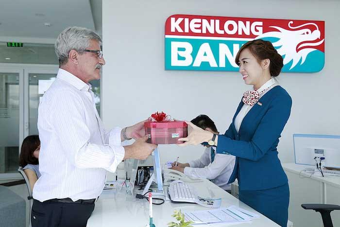 Dịch vụ đáo hạn thẻ tín dụng kiên long bank