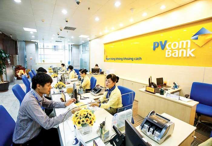 Dịch vụ đáo hạn thẻ tín dụng pvcombank