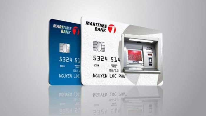Dịch vụ quẹt thẻ tín dụng an bình bank