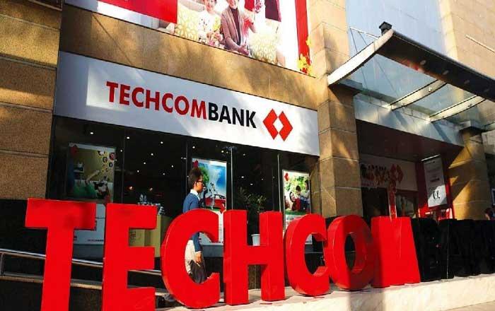 Dịch vụ quẹt thẻ tín dụng techcombank
