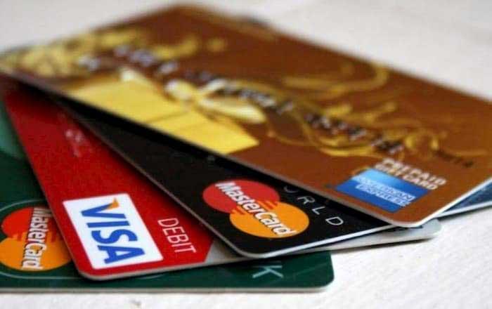 Dịch vụ rút tiền thẻ tín dụng acb