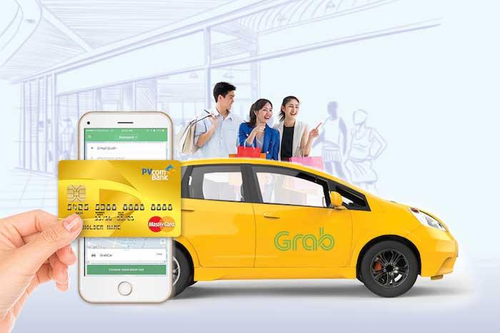 Dịch vụ rút tiền thẻ tín dụng pvcombank