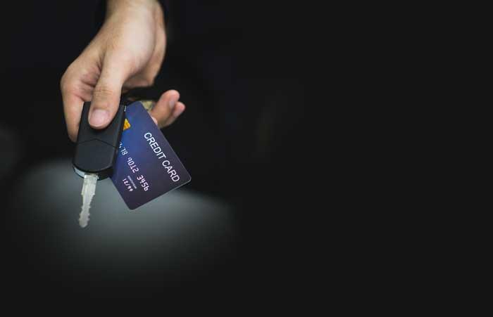 Dịch vụ rút tiền thẻ tín dụng tại Hà Nội