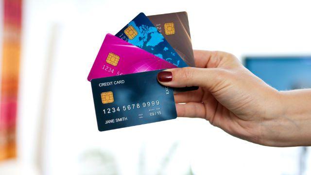 Cà thẻ tín dụng Hà Nội