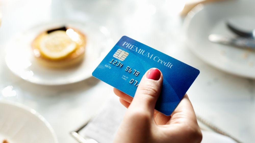 Quẹt thẻ tín dụng Hà Nội