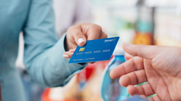 Rút tiền tín dụng Hà Nội