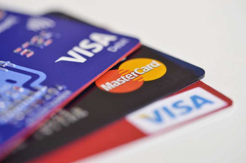 Cà thẻ tín dụng quận Hoàn Kiếm