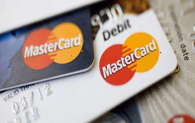 Đáo hạn thẻ tín dụng quận Hoàn Kiếm
