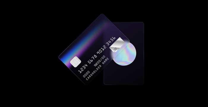 Quẹt thẻ tín dụng quận Đống Đa