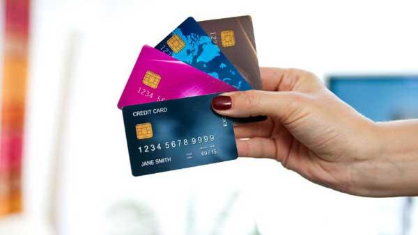 Cà thẻ tín dụng quận Đống Đa
