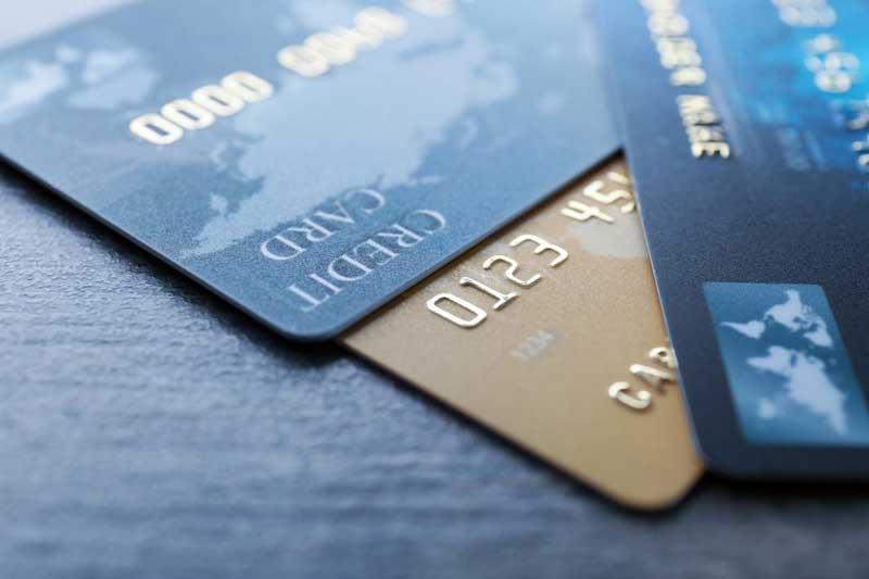 Rút tiền thẻ tín dụng Quy Nhơn