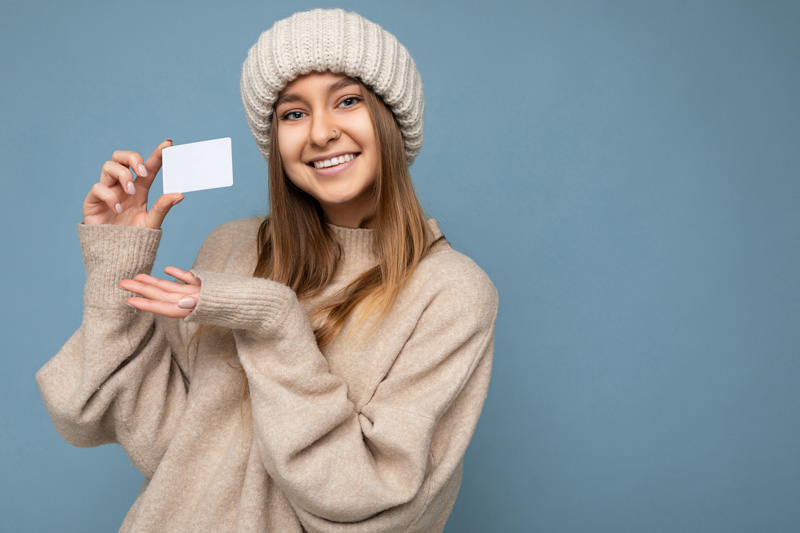Làm thẻ tín dụng theo hạn mức lương