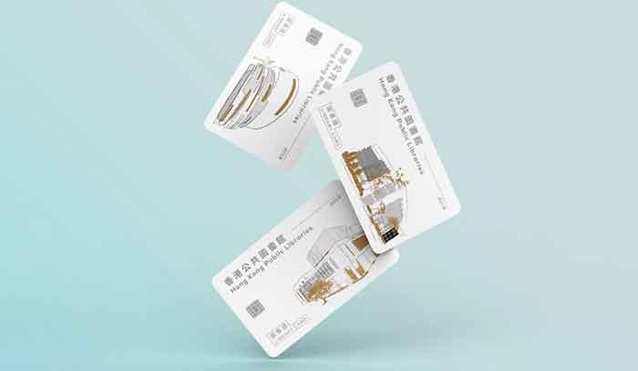 Các sản phẩm thẻ tín dụng