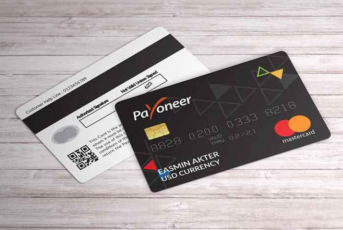 Cách sử dụng thẻ tín dụng dễ dàng