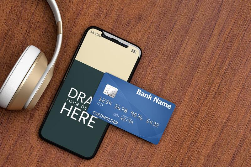 Cách thức làm thẻ tín dụng nhanh chóng