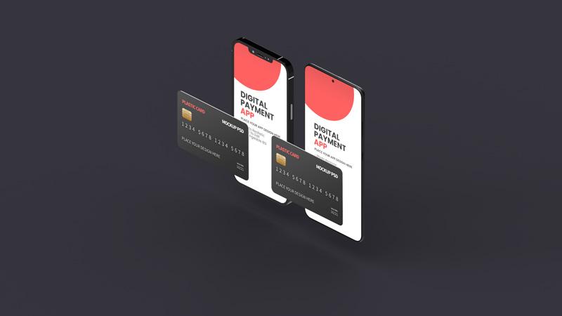 Cách thức làm thẻ tín dụng