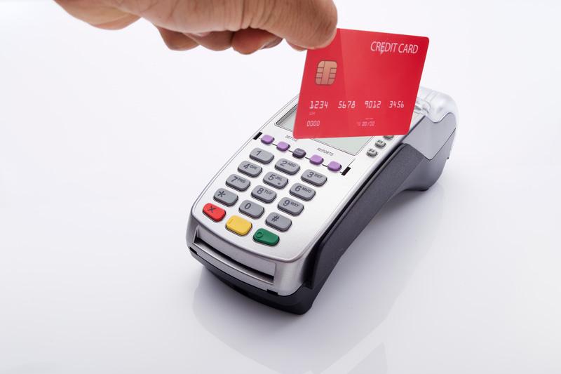 Cách thức làm thẻ tín dụng nhanh chóng hiệu quả
