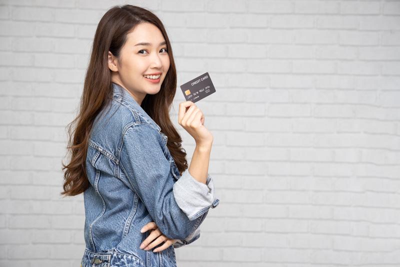 Thẻ tín dụng FE không kích hoạt được