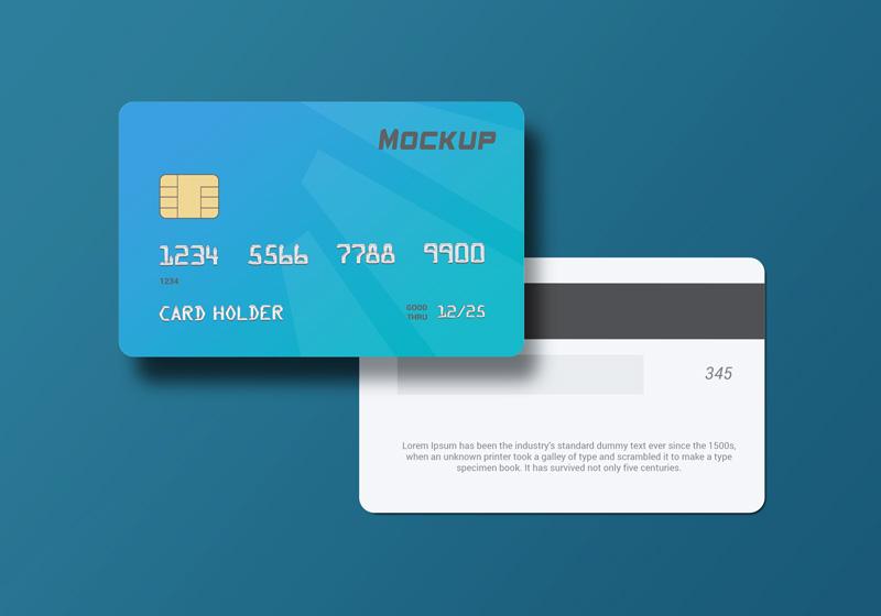 Cách xử lí khi thẻ tín dụng FE không kích hoạt được