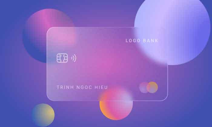 Gia hạn chậm thẻ tín dụng