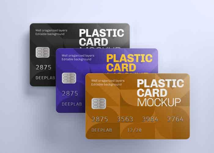 Hướng dẫn dùng thẻ tín dụng