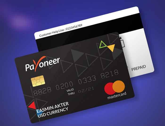 Làm sao sử dụng thẻ tín dụng