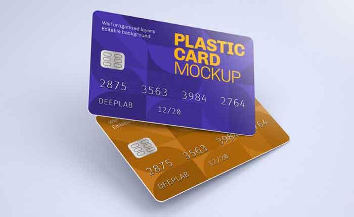 Mẹo sử dụng thẻ tín dụng